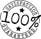 ScienceThrillers Media logo