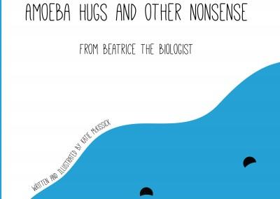 Amoeba Hugs