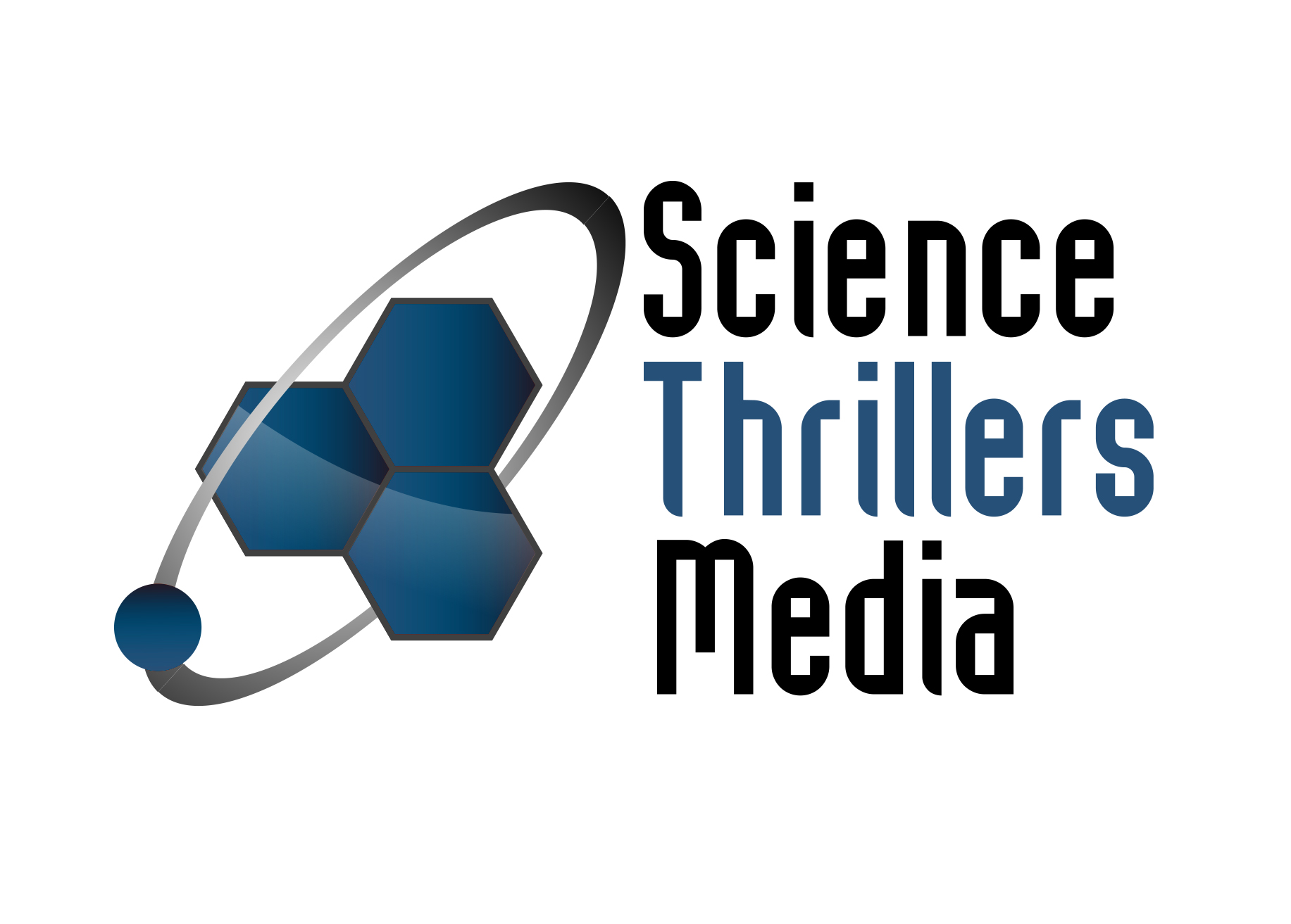ScienceThrillers Media